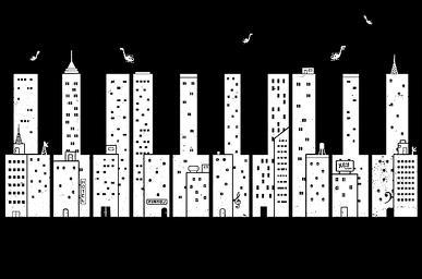 Robert schumann e le sue regole di vita per giovani for Compositore tedesco della musica da tavola