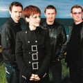 The Cranberries. MusikELios